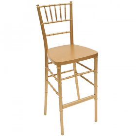 Chiavari Bar Stool for Rent
