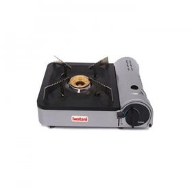 Butane Cassette Cooker 1 Burner for Rent