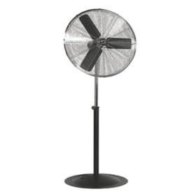 Commercial Fan for Rent