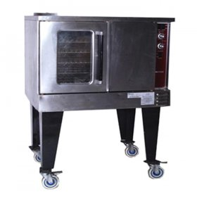 Electric Commercial Convection Oven for Rent