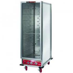 Electric Proofing Cabinet for Rent