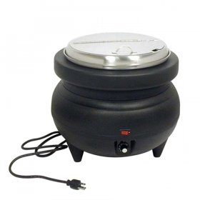 Electric Soup Kettle for Rent