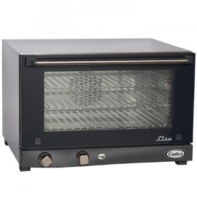 Electric Tabletop Convection Oven Cadco for Rent