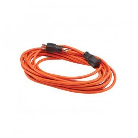 Extension Cord for Rent