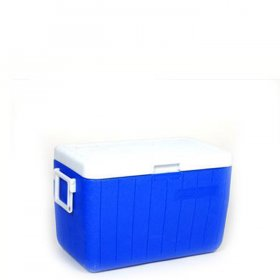 Ice Cooler for Rent