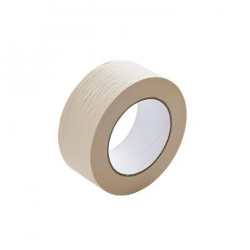 Masking Tape Roll for Rent