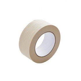 Masking Tape Roll for Rent