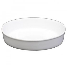 Oval Baking Dish for Rent