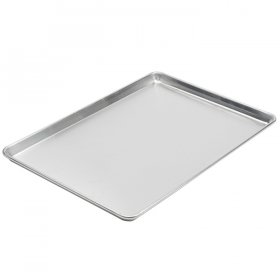 Proofing Tray for Rent
