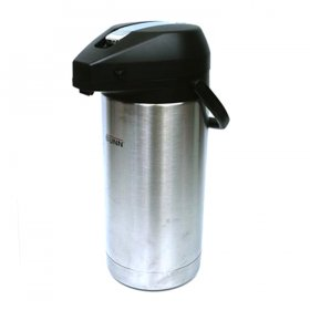 Stainless Airpot (84 oz) for Rent