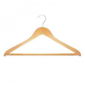 Wood Hanger for Rent