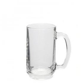 Beer Mug for Rent