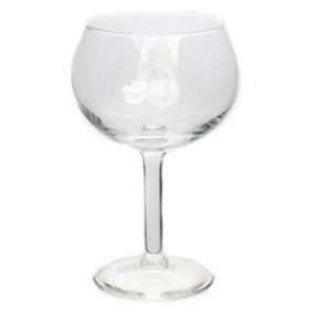 Bolla Wine Glass for Rent