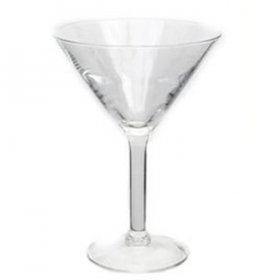 Oversize Martini Glass for Rent