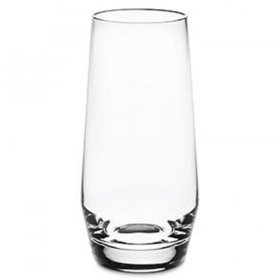 Pure Highball Glass for Rent
