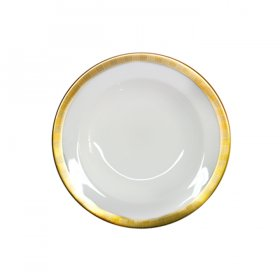 Barone Gold China for Rent