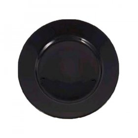 Black Rim China for Rent