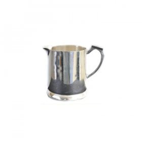 Caterer Silver Creamer for Rent