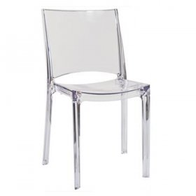 Contempo Chair for Rent