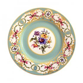Fleur China for Rent
