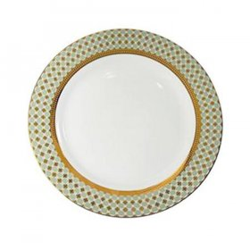 Villere Gold China for Rent