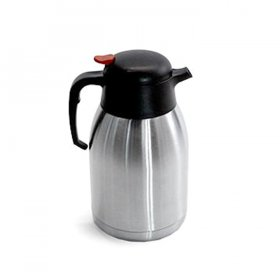 Stainless Thermal Coffee Pourer (60 oz) for Rent