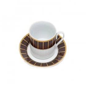 Tiffany China (Cup & Saucer) for Rent
