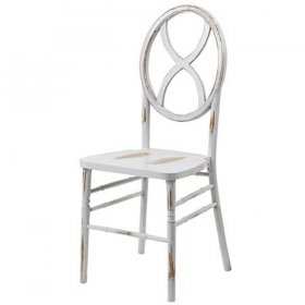 Amelia Chair for Rent