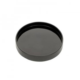 "Mod Melamine Tray 13"" Round for Rent"