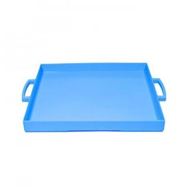 Zak French Tray Rectangular for Rent