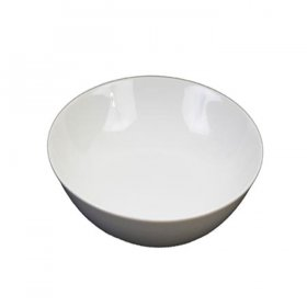 Ceramic Rice Bowl for Rent