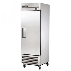 Single Door Freezer for Rent