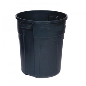 Garbage Can 30 Gallon for Rent