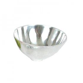 Mod Regal Bowl for Rent