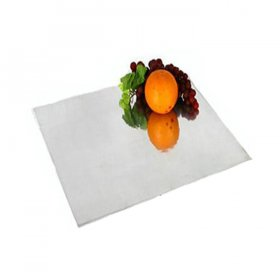"Mod Regal Flat Tray 20"" Square for Rent"