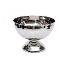 Mod Revere Bowl for Rent