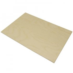 Plywood Sheet 8' x 4' for Rent