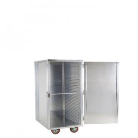 Proofing Cabinet Half Size for Rent