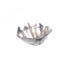 "Regal Clam Shell Tray 10"" x 7"" for Rent"