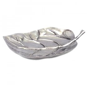 """Regal Leaf Tray 20"""" x 13"""" for Rent"""