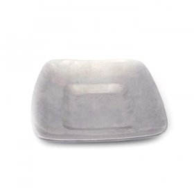 """Regal Tray 17"""" Square for Rent"""