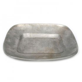 """Regal Tray 20"""" x 17"""" for Rent"""