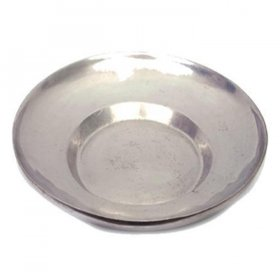 Regal Tray Round for Rent