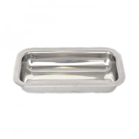 Relish Dish for Rent