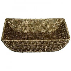 Seagrass Basket for Rent