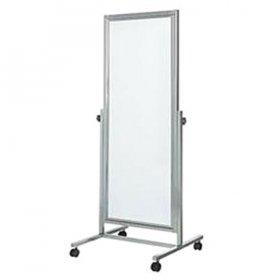 Standing Floor Mirror for Rent