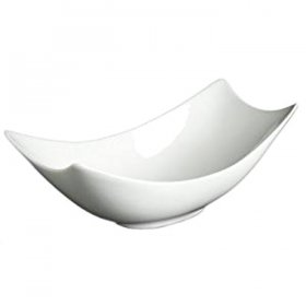 Tavola Rectangle Bowl for Rent