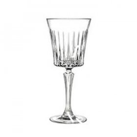 Timeless Stemware for Rent