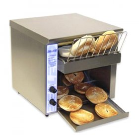 Toaster Conveyor for Rent