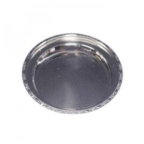 "Waldorf Edge Tray 12"" Round for Rent"